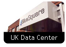 UK Data Center